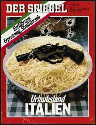 schettino-pizza-mafia-spaghetti-berlusconi-ba-L-drQLiF